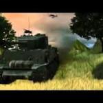 Wargame1942-6