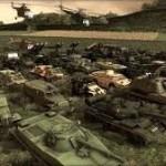 Wargame1942-8