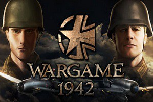 Wargame1942-topgamess.ru
