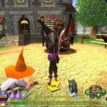 Wizards World-3
