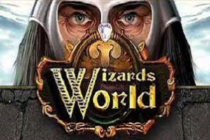 Wizards World-topgamess.ru