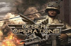 desertoperations-topgamess.ru