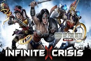 infinite-crisis-topgamess.ru