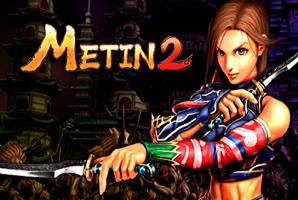metin-2