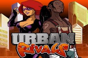 urban_rivals_topgamess.ru