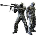 Affected Zone Tactics-1