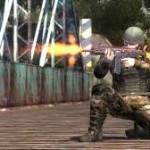 Affected Zone Tactics-2
