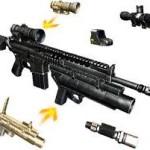 Affected Zone Tactics-4