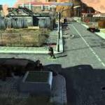 Affected Zone Tactics-5