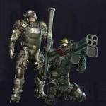 Affected Zone Tactics-6