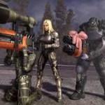 Affected Zone Tactics-7