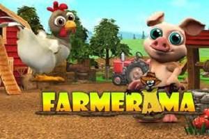 Farmerama-topgamess.ru