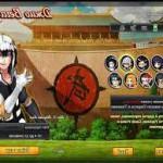 Ninja Wars-2