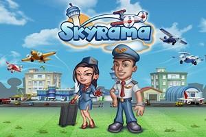 skyrama_topgamess.ru