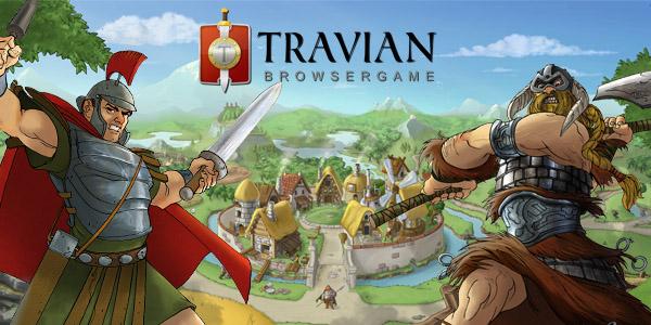 travian-topgamessru