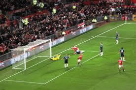 Goal United-4