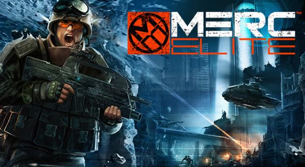 Merc-Elite-logo