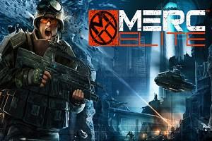 Merc-Elite-topgamess.ru