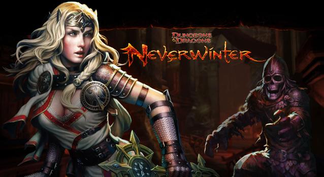 Neverwinter-logo-blog