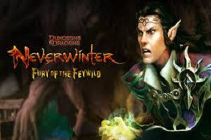 Neverwinter-topgamess.ru
