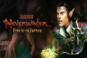 Neverwinter-topgamess.ru