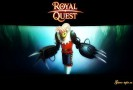 royal-quest-wallpaper-35