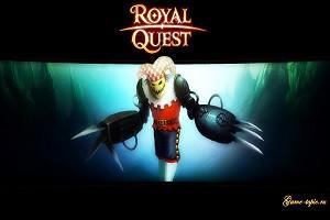 royal-quest-wallpaper-35